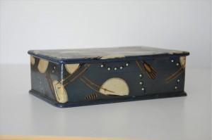 boite carton bouilli (9)