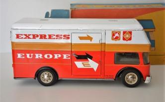 joustra express europe (12)