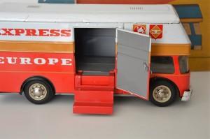 joustra express europe (13)