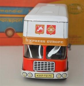 joustra express europe (14)