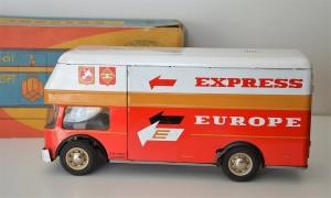 joustra express europe (15)