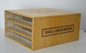 meuble thiriez (17)