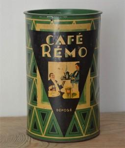 café rémo (1)