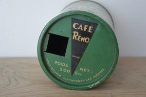 café rémo (5)