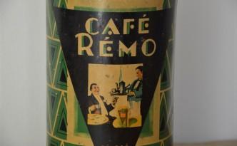café rémo (8)