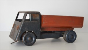 camion renault (10)