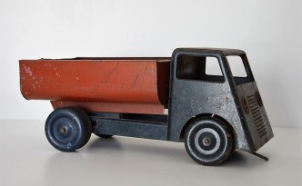 camion renault (4)