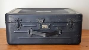 valise MN (1)