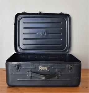 valise MN (2)