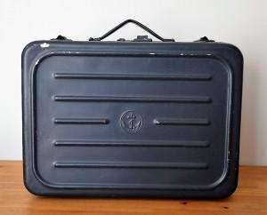 valise MN (6)