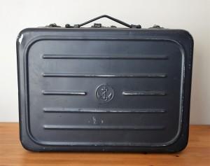 valise MN (7)