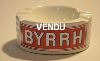 byrrh (7)