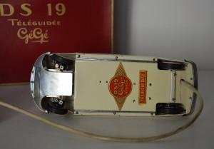 gégé DS19 (16)