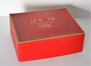 gégé DS19 (9)