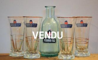 pernod (6)