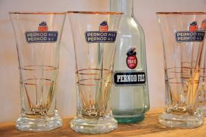 pernod (7)