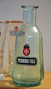 pernod (8)