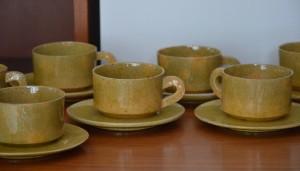 tasses (2)