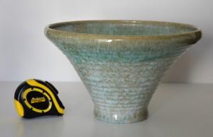 vase ceramique (10)