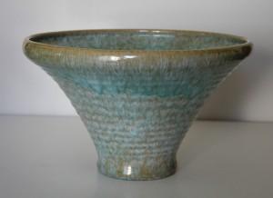 vase ceramique (11)