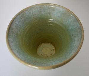vase ceramique (12)