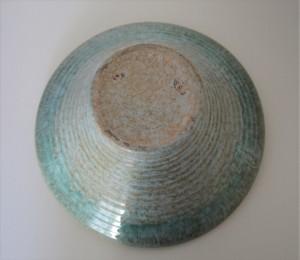 vase ceramique (13)