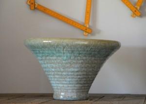 vase ceramique (2)
