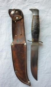 couteau sabatier (11)