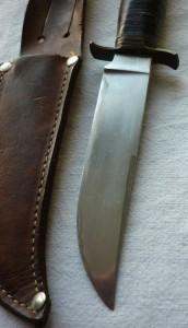 couteau sabatier (12)