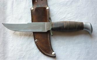 couteau sabatier (13)