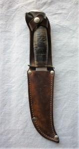 couteau sabatier (2)