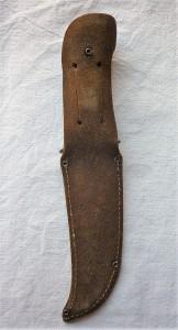 couteau sabatier (7)