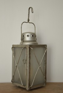 lanterne luft (1)