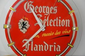 pendule flandria (2)