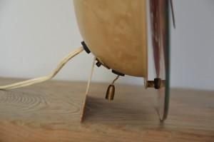 pendule flandria (6)