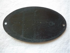 P2310026 (2)