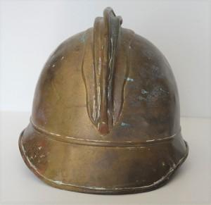 casque pompier (10)