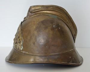 casque pompier (9)