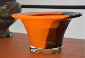 vase (2)