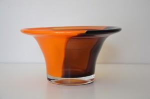 vase (9)