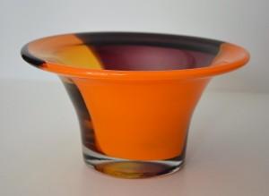 vase murano (7)