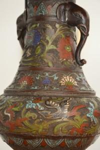 vases (13)