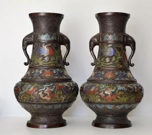 vases (14)