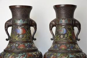 vases (17)