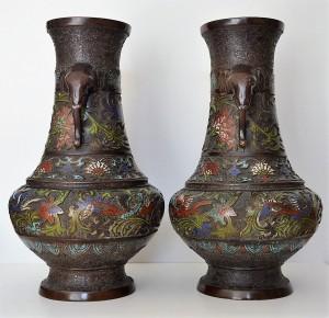 vases (18)
