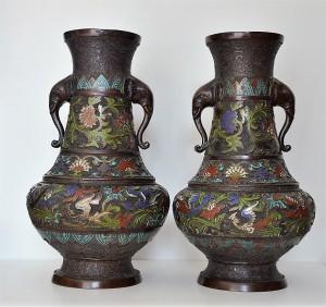 vases (20)