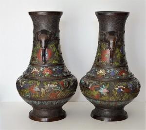 vases (22)