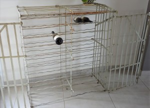 armoire (14)