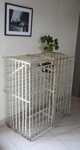 armoire (9)