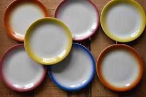 assiettes (4)